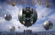 Dream Theater obtiene su mejor puesto en UK en 27 años