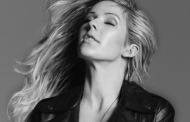 Ellie Goulding con Love me like you do, cumple un año en la lista británica