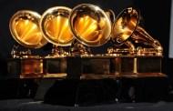 Consulta todos los Ganadores de los Premios Grammy 2020