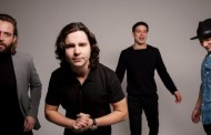 Lukas Graham consigue el #1 en UK con 7 years