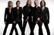 The Cure, Def Leppard, Janet Jackson, Stevie Nicks, Radiohead, Roxy Music y The Zombies, ingresan en el Hall Of Fame