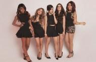 Fifth Harmony, Meghan Trainor, Nick Jonas y Pet Shop Boys, lanzan nuevos singles