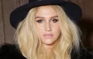 Kesha recibirá el premio Trailblazer en los Billboard Women In Music