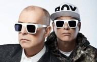 Pet Shop Boys y All Saints no entran en la lista británica de singles