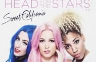 La reedición de Head for the stars da a Sweet California el #1
