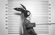 Iggy Azalea y Ariana Grande debutan pegadas en el Billboard Hot 100