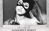 Ariana Grande alcanza las 100 semanas en USA, con 'Dangerous Woman'
