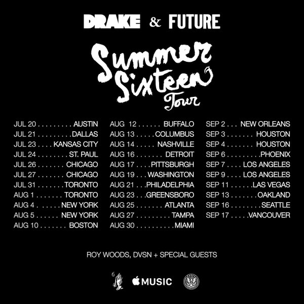 Drake 10.2