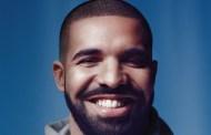 Drake lidera las nominaciones a los BET Awards con 9
