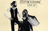 Fleetwood Mac regresa con 'Rumours' a la lista americana, aprovechando el 40 aniversario