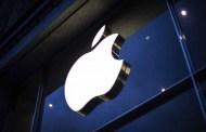 Apple Music confirma 60 millones de suscriptores, sumando las cuentas premium y las promocionales