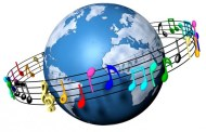 La industria musical quiere que las plataformas digitales paguen más