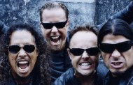 Metallica, The Weeknd, The Chainsmokers y The Strokes lideran Lollapalooza 2017