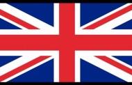 UK vota Leave, el Brexit es un hecho, los músicos británicos se pronuncian