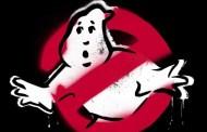 Ghostbusters, Good Charlotte y Steven Tyler en los discos de la semana