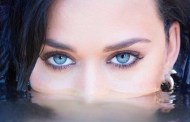 Katy Perry, Britney Spears y Alejandro Sanz con Marc Anthony en los singles de la semana