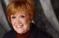 Muere Marni Nixon a los 86 años, la voz detrás de West side story o My fair lady