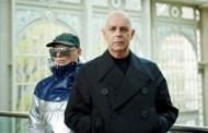 Pet Shop Boys anuncia gira en febrero en el Reino Unido