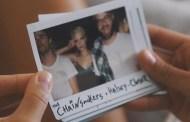 The Chainsmokers con Halsey repiten en el #1 en USA