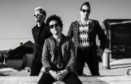 Green Day: 'Si lo hubiéramos sabido antes, probablemente no habríamos tocado, no somos gente sin corazón'