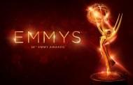 Lista de ganadores completa de la 68 edición de los Emmy 2016