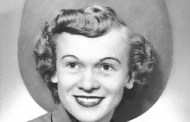 Fallece a los 82 años Jean Shepard una de las pioneras del country femenino