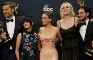 Juego de Tronos se convierte en la serie más premiada de la historia en los Emmy