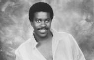 Fallece a los 56 años, Kashif, uno de los grandes productores de R&B de los 80