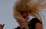 Lady Gaga, Sia, Green Day, Melanie C e Iván Ferreiro en los singles de la semana