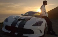 El vídeo de 'See You Again' de Wiz Khalifa y Charlie Puth, alcanza los 4.000 millones en YouTube
