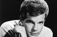 Ha muerto Bobby Vee a los 73 años, uno de los grandes de los 60s