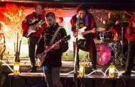 Juanes estrena Fuego, primer single de su nuevo disco, Mis planes son amarte