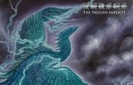 Kansas regresa a la lista USA 28 años después con The Prelude Implicit