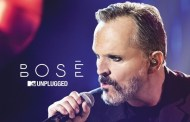 Miguel Bosé gana el Best Spanish Act, en los MTV Europe Music Awards