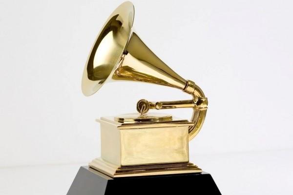 Las nominaciones a los premios Grammy, se darán a conocer el 20 de noviembre