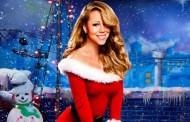 Mariah Carey lidera en singles en Australia con ' All I Want For Christmas Is You', en álbumes 'A Star Is Born'