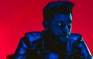 The Weeknd, Daft Punk, Dave Grohl, ATCQ y Anderson .Paak, nuevas confirmaciones para los Grammy