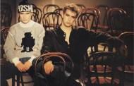 Always On My Mind- Pet Shop Boys (1987)