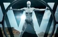 Westworld BSO, entre lo clásico y la anticipación