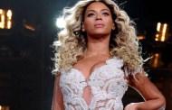 Beyoncé rompe el record de likes de Selena Gomez en Instagram