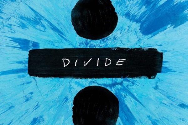 La IFPI confirma a Ed Sheeran, como el gran triunfador de 2017, en singles y álbumes