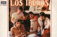 Fallece a los 76 años Enrique Lozano, líder de Los Íberos