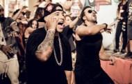 Luis Fonsi y Daddy Yankee, cuarta semana #1 en España en singles