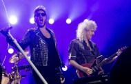 Queen + Adam Lambert anuncian gira este verano en Norteamérica