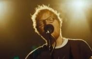 Ed Sheeran y Drake, siguen dominando las listas australianas, en álbumes y singles