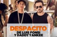 Lista de ganadores de los Grammy Latinos