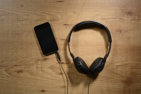 Promusicae avanza en su resumen de 2018, que el mercado digital representa ya un 70% del total del sector