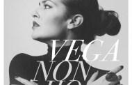'Non Ho L'età' de Vega, es el mejor debut en álbumes de una artista femenina en España, en 2017