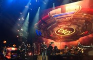 La ELO, Journey, Pearl Jam, Tupac, Yes y Joan Baez, ingresaron en el Hall Of Fame