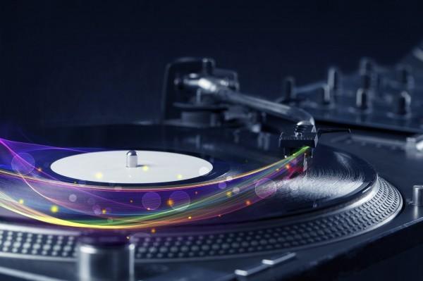 En la décima edición del Record Store Day, el vinilo ante el reto de no estancarse en 2017
